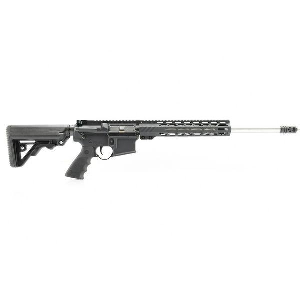 Rock River Arms, ATH Carbine V2 LAR-15M, .223 Wylde