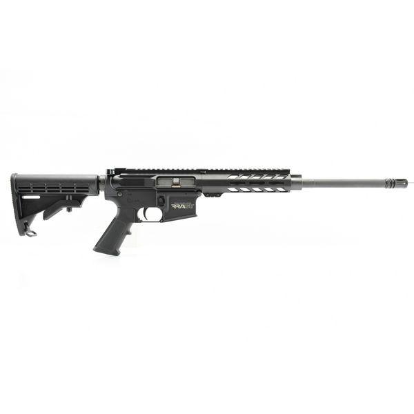 Rock River Arms, RRAGE Carbine LAR-15M, 5.56 NATO