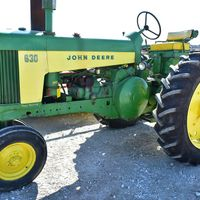 JD 630 - (217) 656-4137